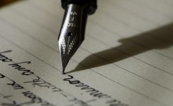 Tips for Writing Disciplinary Letters