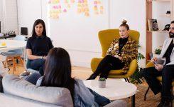 Recruiting Metrics Businesses Should Consider