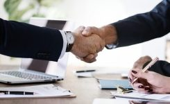 How To Hire Right