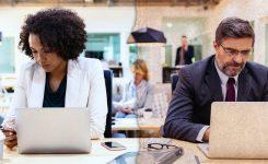 How to Bridge the Management Age Gap